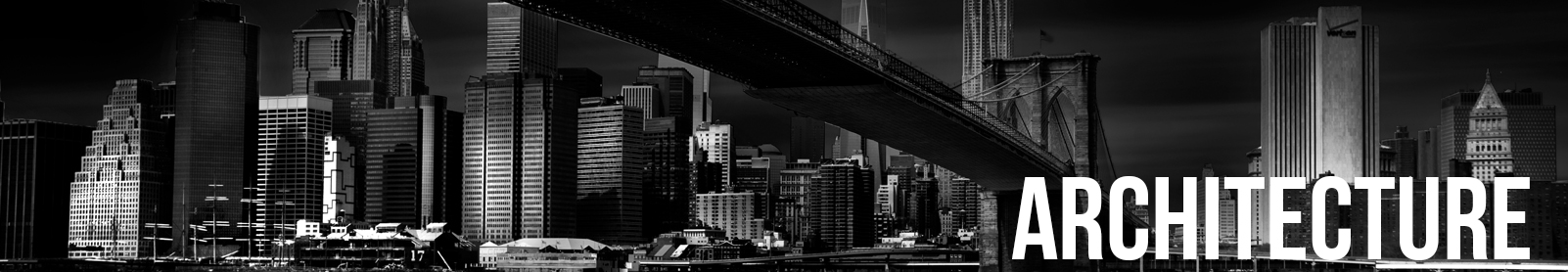 architecture-small-banner.jpg