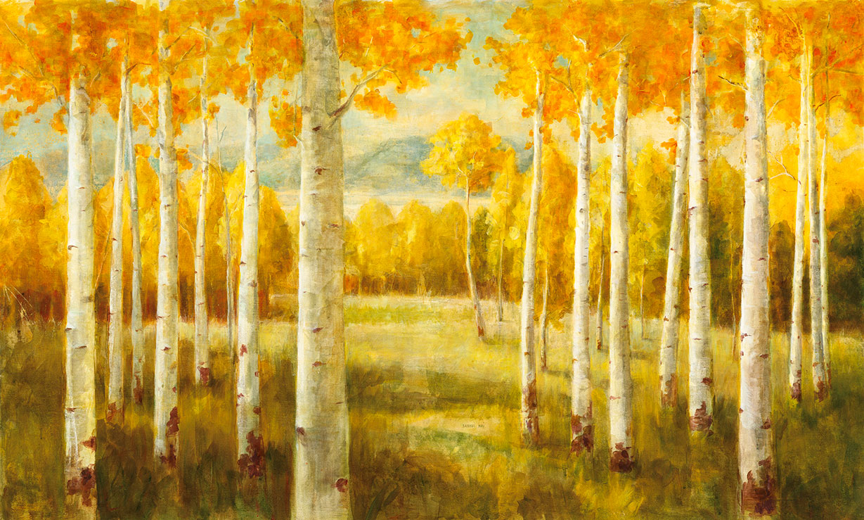 aspen-birches-ksid10507-by-danhui-nai.jpg