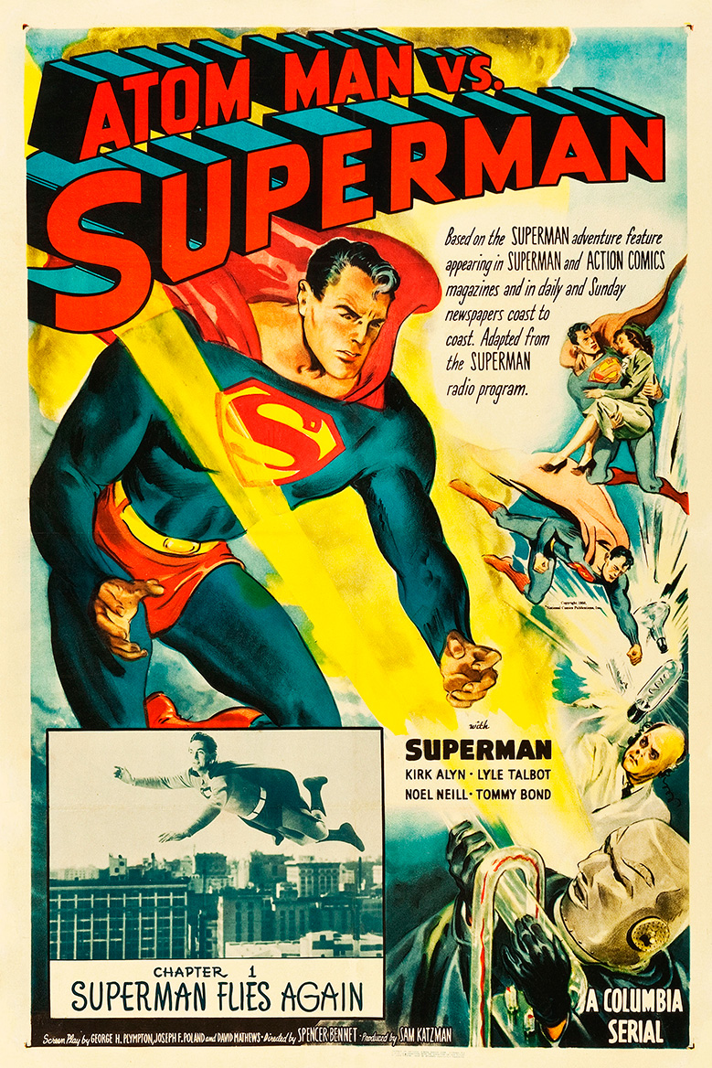 atom-man-vs-superman-1950.jpg