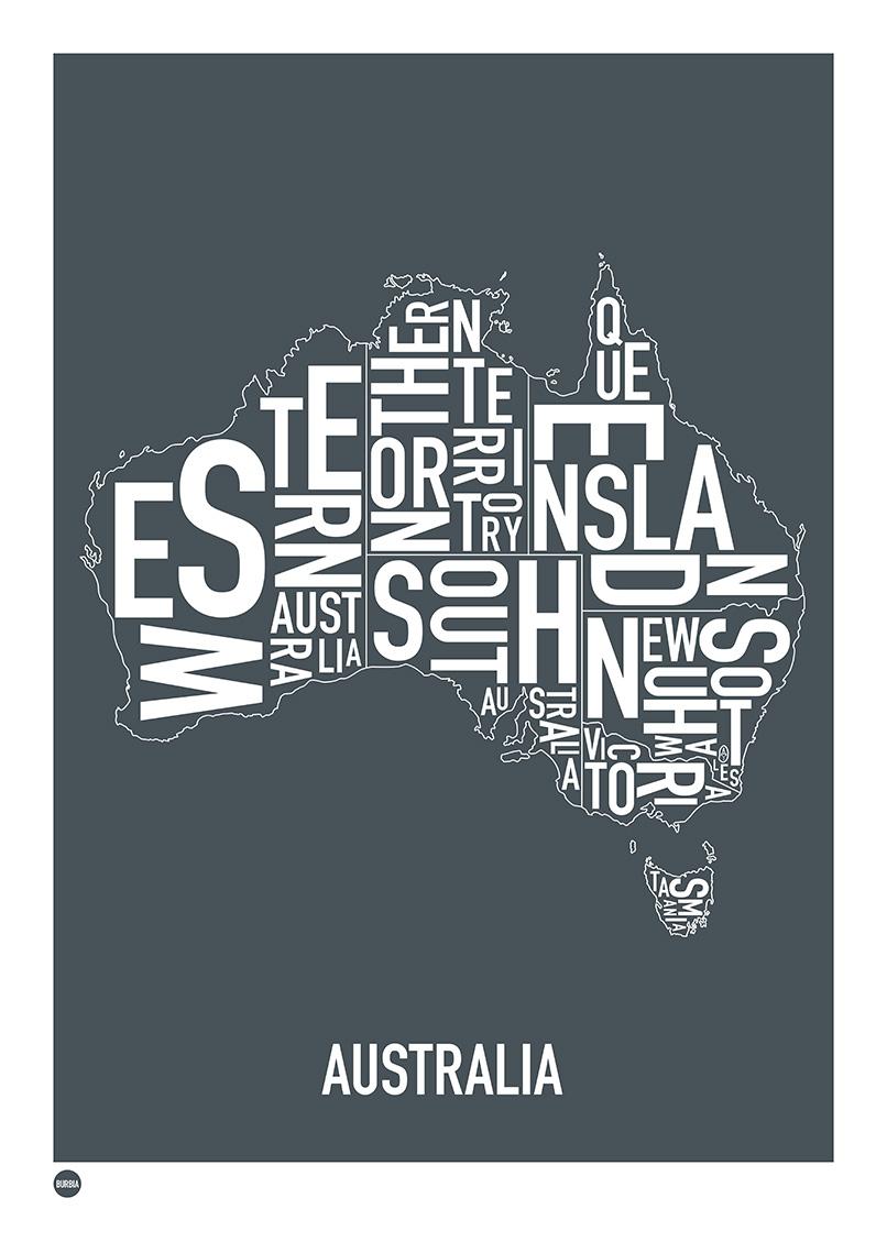 australia-500x700-stormygrey.jpg