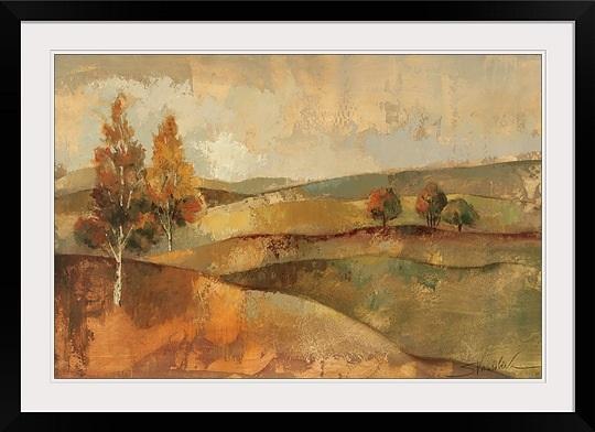 autumn-hills-i-bf.jpg
