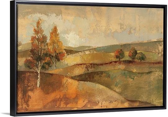 autumn-hills-i.jpg