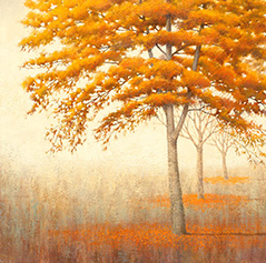 autumn-trees-i-ksid13818-by-james-wiens.jpg