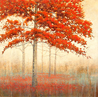 autumn-trees-ii-ksid13818-by-james-wiens-2.jpg