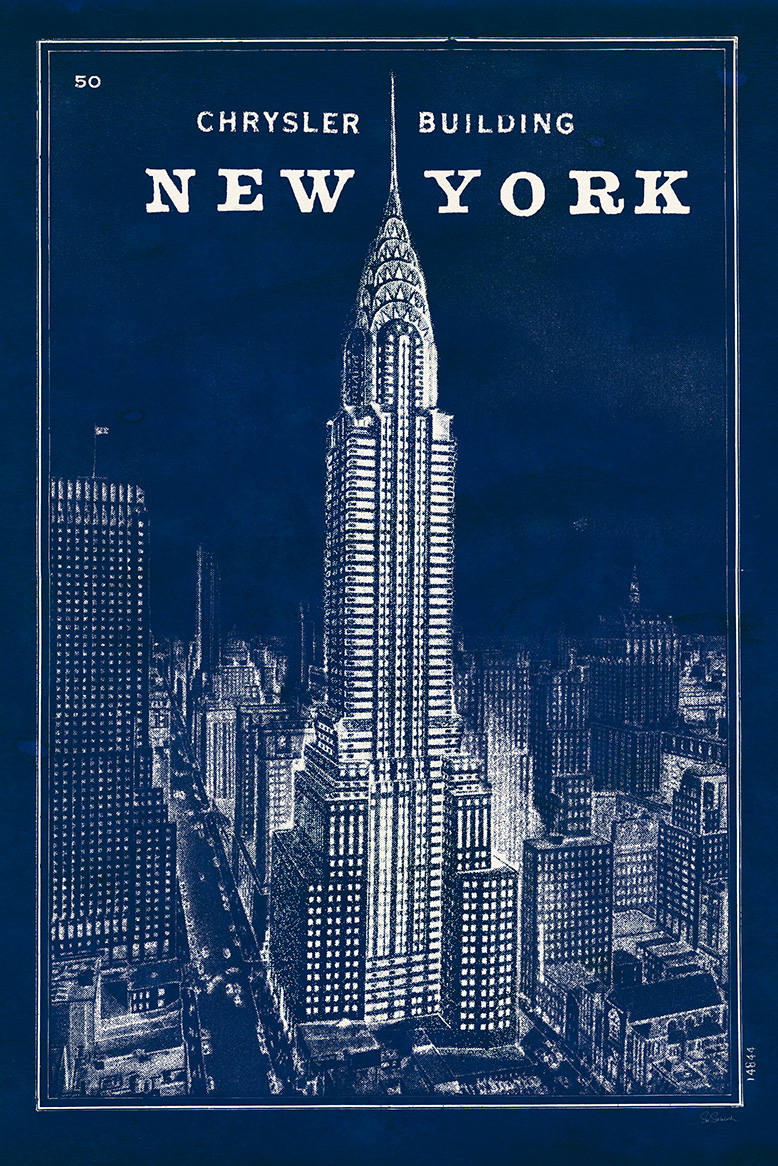 92 architecture blueprints art 17 best ideas about architecture blueprint new york chrysler building ksid14850 by sue malvernweather Images