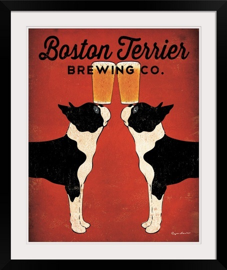 boston-terrier-brewing-co-bf.jpg