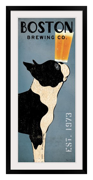 boston-terrier-brewing-co-panel-bf.jpg
