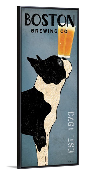 boston-terrier-brewing-co-panel-ff.jpg