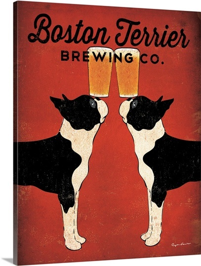 boston-terrier-brewing-co-sc.jpg