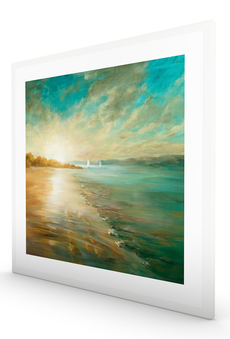 coastal-glow-crop-white-frame.jpg