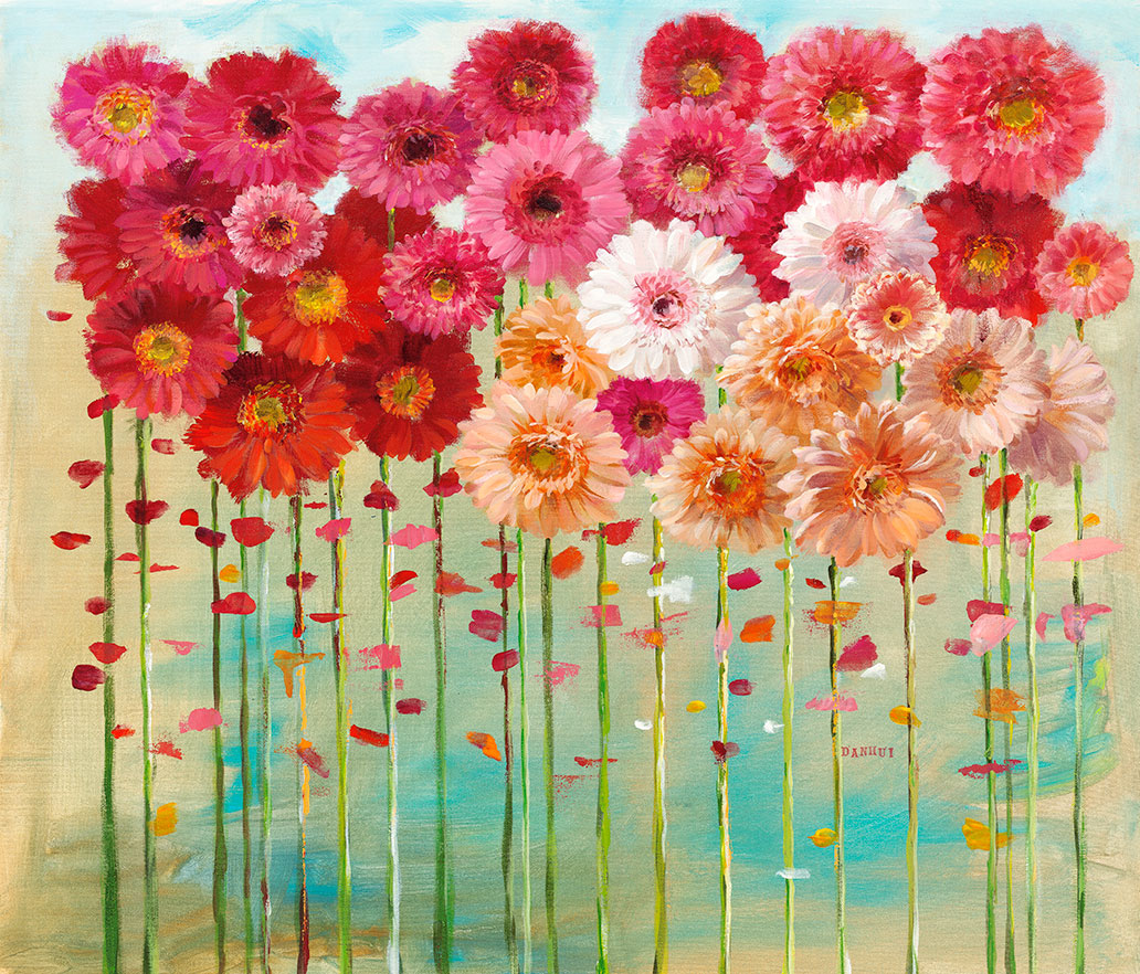 daisies-spring-ksid13020-by-danhui-nai.jpg