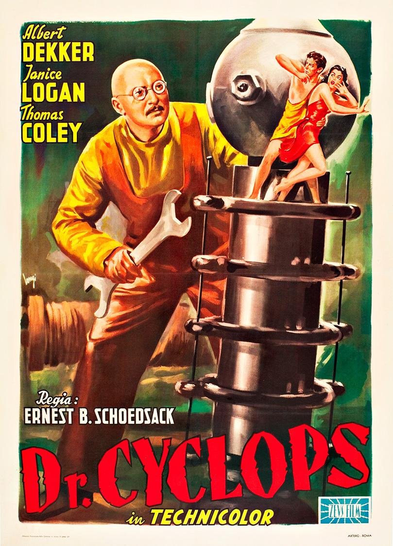 doctor-cyclops-1950s-italian.jpg