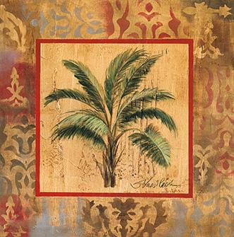 elegant-palm-ii-ksid7071-by-silvia-vassileva.jpg