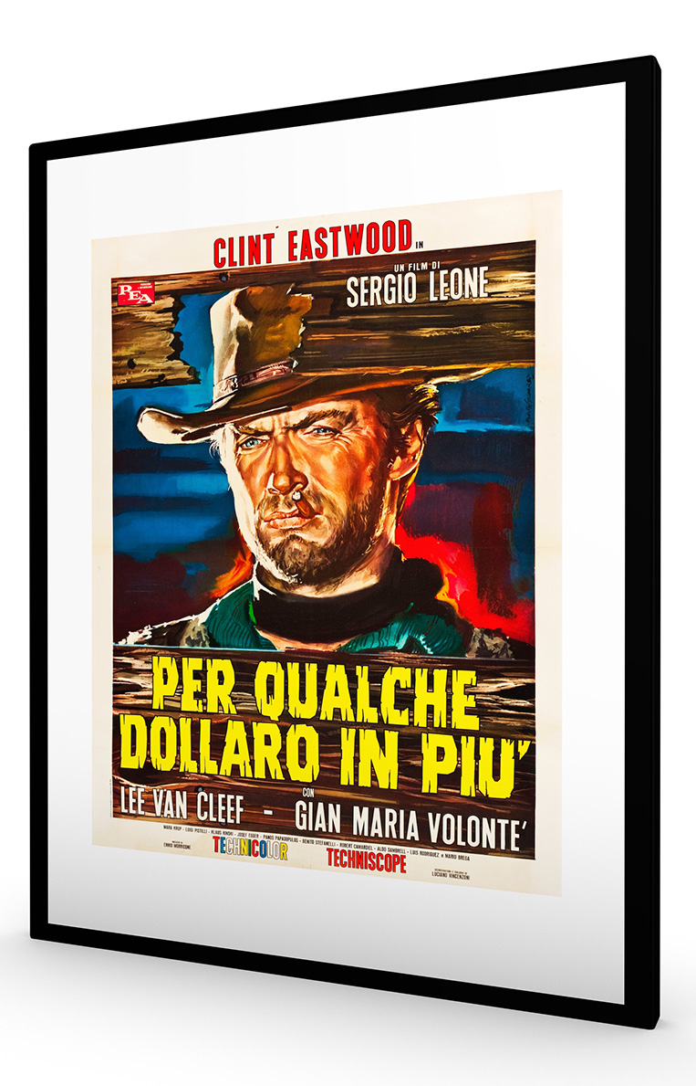 for-a-few-dollars-more-1965-italian-black-frame-final-ii.jpg