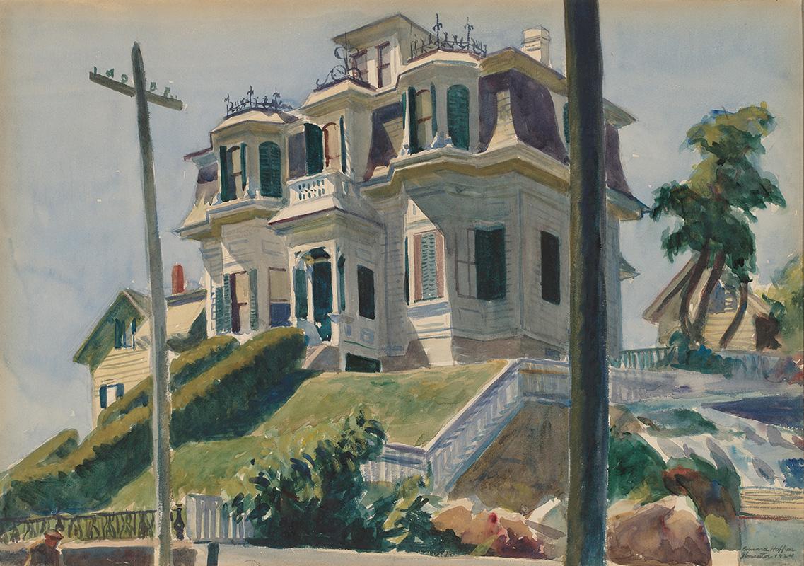 haskells-house-1924.jpg