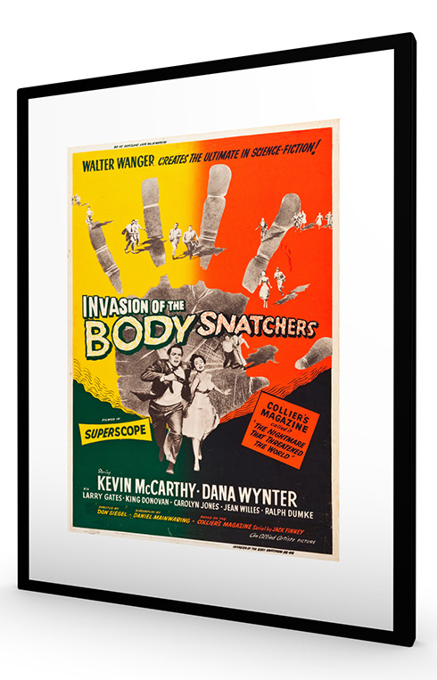 invasion-of-the-body-snatchers-allied-artists-1956-3.jpg