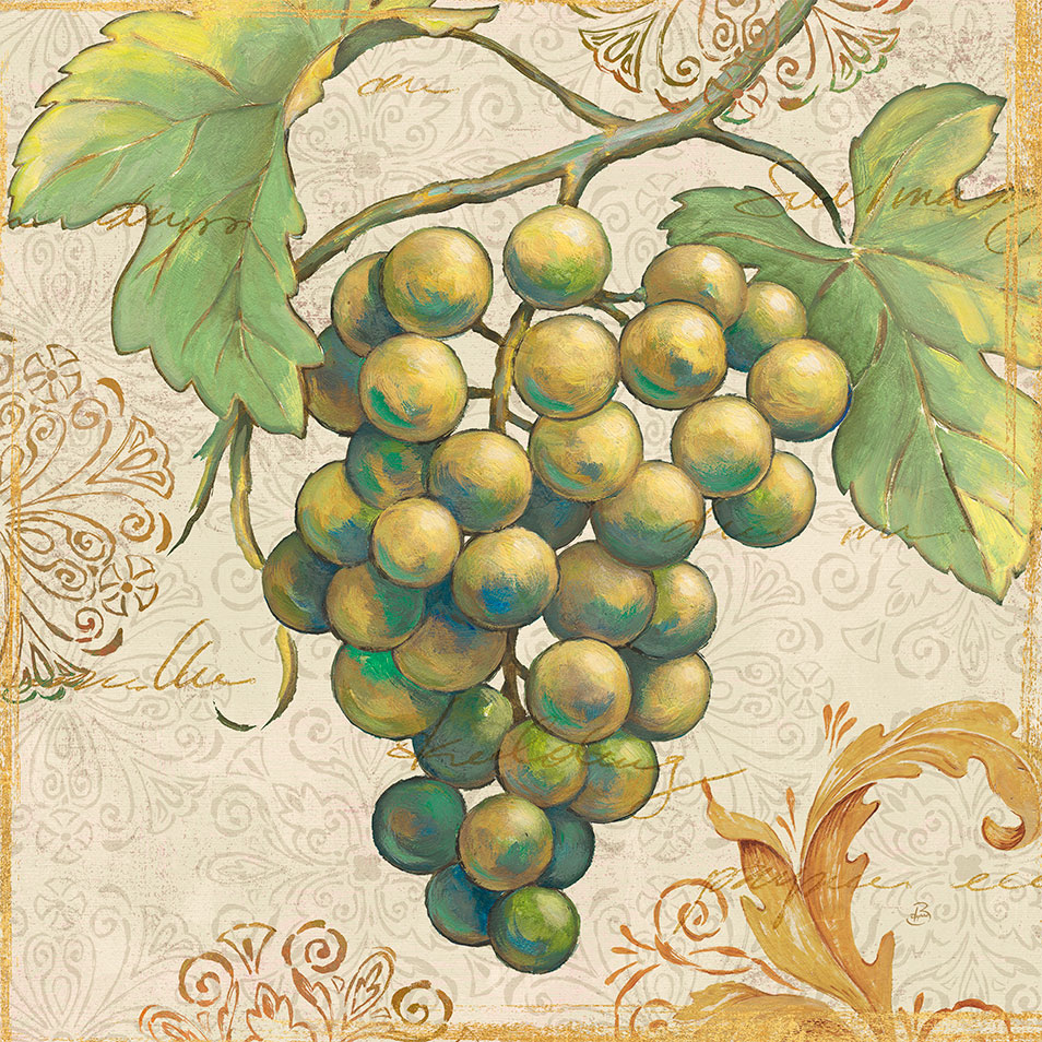 lovely-fruits-iv-neutral-14962-134d-2-by-daphne-brissonet.jpg