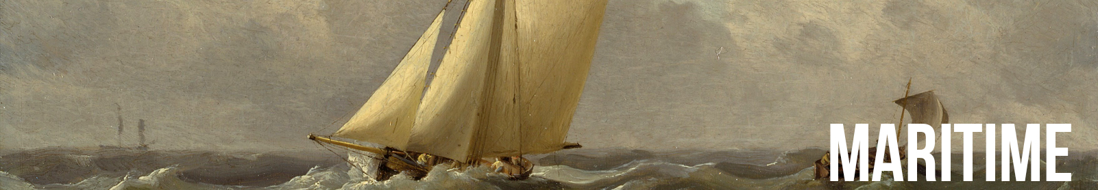 maritime-small-banner.jpg