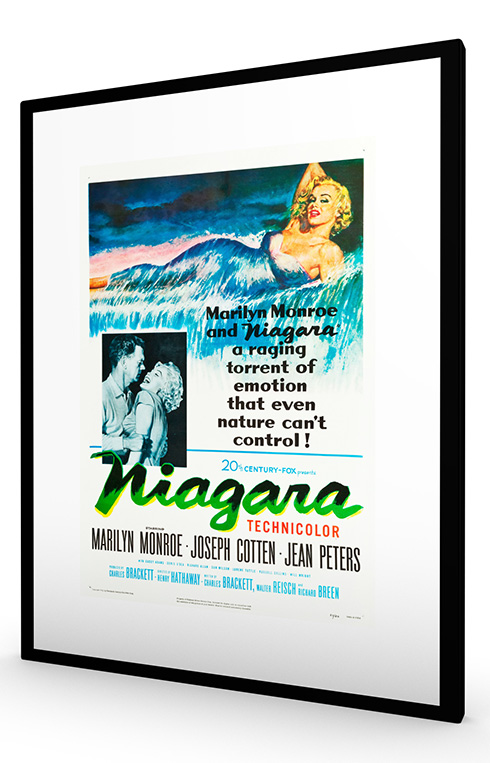 niagara-20th-century-fox-1953.jpg