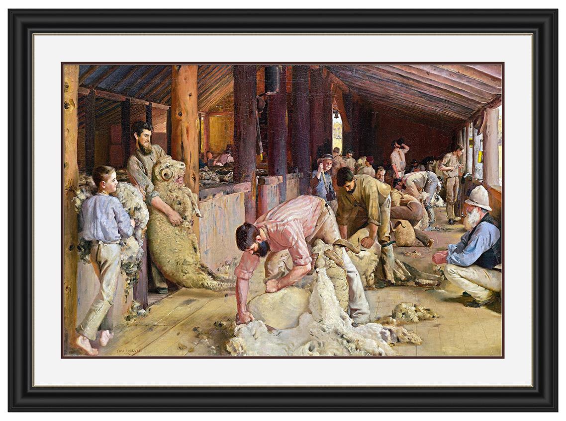 shearing-the-rams-by-tom-roberts-bgiwm2.jpg