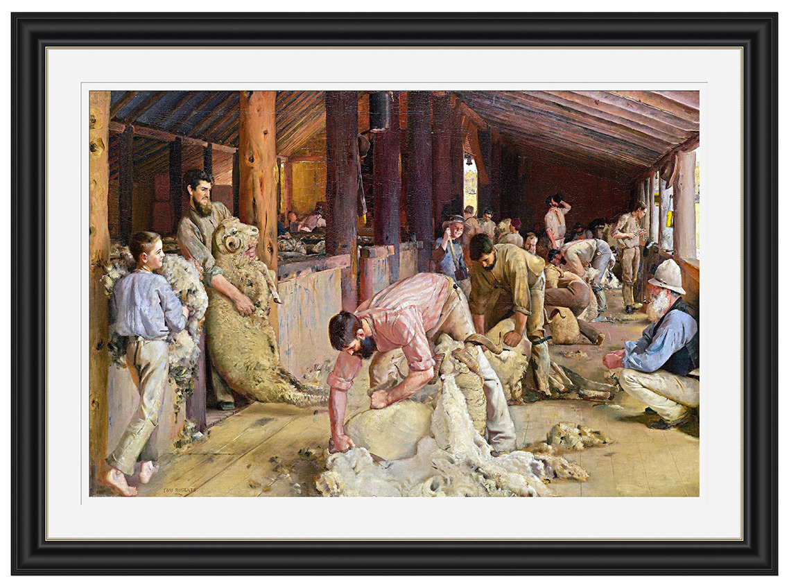 shearing-the-rams-by-tom-roberts-bgiww2.jpg