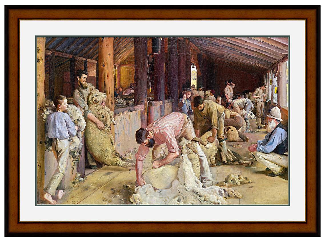 shearing-the-rams-by-tom-roberts-brgiwg2.jpg