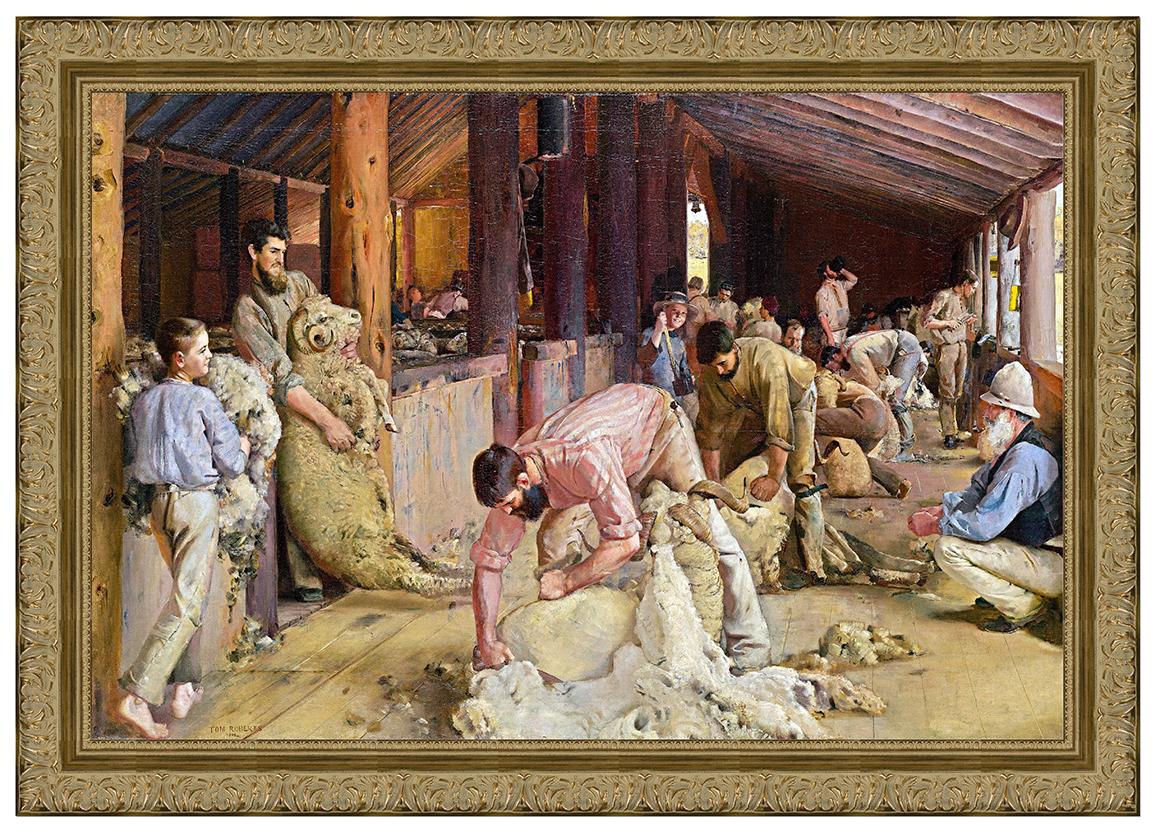 shearing-the-rams-by-tom-roberts-g2.jpg