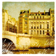 Golden Age Paris III