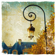 Golden Age Paris II