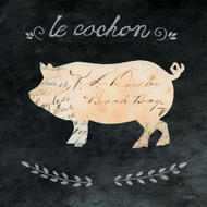 Le Cochon Cameo Sq
