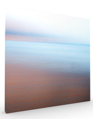Stretched Canvas Untitled II by Alyson Greening