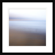 Framed Untitled II by Alyson Greening