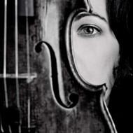 Vio by Oren Hayman