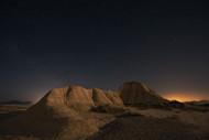Bardenas IV by Martin Zalba Landscape