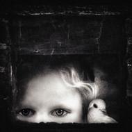 Little Secrets by Piet Flour Art Print