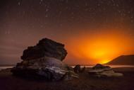 Fuerteventura by Martin Zalba Landscape print