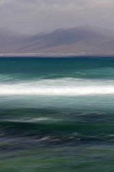 ICS Seascape by Steve Parker Seascape