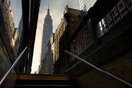 53th Avenue by Sebastien del Grosso Architecture