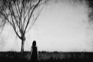 Memories of Green by Milena Seita Art