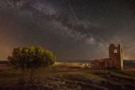 Baigorri (Navarre) Spain by Martin Zalba Landscape