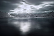 Magic Moment by Liloni Luca Landscape