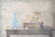 Memories by Delphine Devos Art