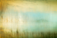Maicha Contemplations No 03 by Vladimir Kysela Landscape