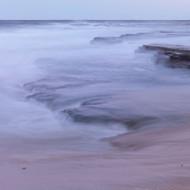 Seascape Print Turimetta 18  by Jeff Grant