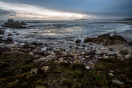 Marrawah by Andrew Wilson Seascape Print