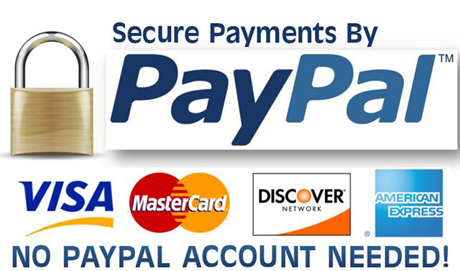 paypal-payments-accepted