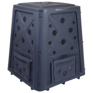 65 Gallon Heavy Duty Compost Bin - 8.7 Cu Ft. Composter RCB5214