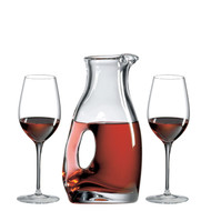 Cornwall Decanter Gift Set (5 Pieces) DW2669