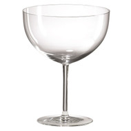 Essentials Dessert Pedestal Glass (Set of 4) W6232