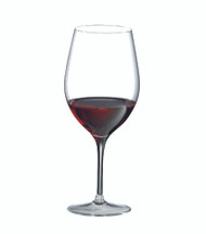 Invisibles Bordeaux/Cabernet Glass (Set of 4) IN-79